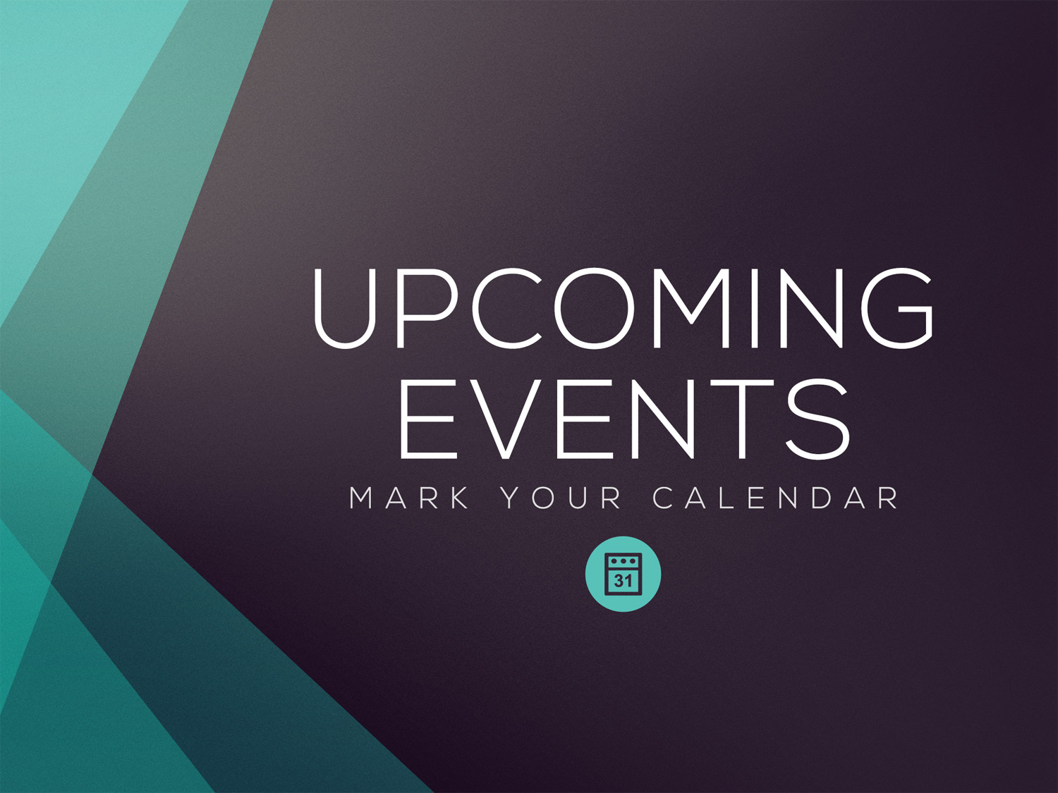 Color_SIlk_Upcoming_Events_std_t