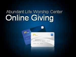 online giving_t_nt