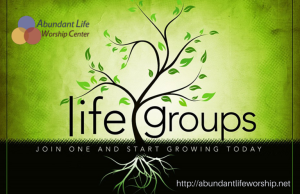 life group icon wide